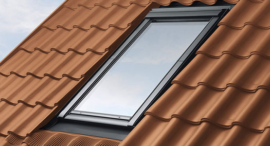 Velux Couverture Toiture